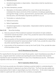 entry level business analyst resume examples federal register investment company reporting modernization