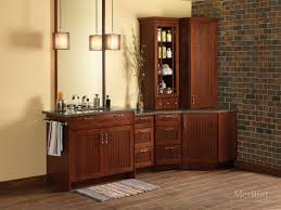 Kitchen Cabinet Replacement by 100 Kitchen Cabinets Drawers Replacement Kitchen Cabinet