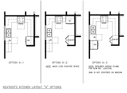 100 creating a floor plan tip 1 u2013 create a floor plan