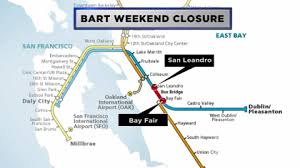 Warriors Victory Means BART Will Resume Normal Service Monday     Warriors Victory Means BART Will Resume Normal East Bay Service On Monday