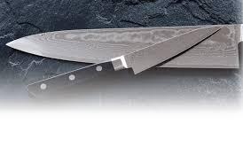 kamata hakensha japanese knife specialty store