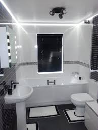 bathroom best led bathroom vanity wall light ideas how to