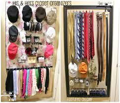 organization amazing design ideas ikea closets cheap closet