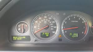 2001 Volvo S60 Fuse Box Low Beam Bulb Failure Could Be Ballast Volvo Forums Volvo