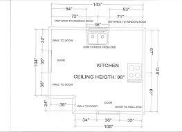 kitchen bedroom 3d room designer designs architecture