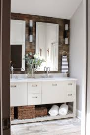 Bathrooms Designs by 545 Best Bathroom Sinks Images On Pinterest Bathroom Sinks