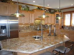 granite countertops geriba granite kitchen countertops with granite countertops geriba granite kitchen countertops with backsplash