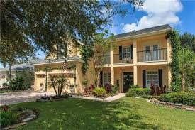 townhomes for sale in winter garden fl windward cay winter garden fl real estate u0026 homes for sale