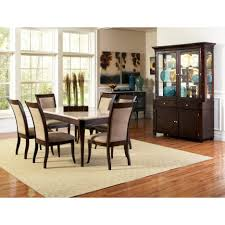 dining tables 9 piece patio dining set dining room sets cheap