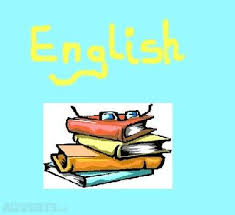 Leaving Cert  English  Paper     Part A  The Complete Guide     FC
