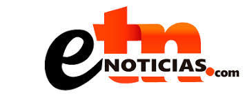 ETN Noticias ETN Noticias  ad  ad  essay for environment  middot  cheap cv writing services