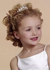 تسريحات شعر بناتية 2012 ، اشيك تسريحات images?q=tbn:ANd9GcS