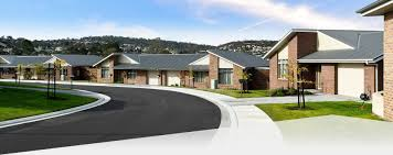 new housing developments town house builders multi residential