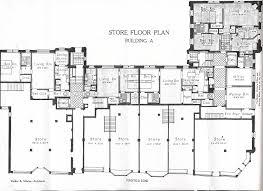 Garage Apartment House Plans Floor Plans Apartments Good Amazing Apartment On With Plans