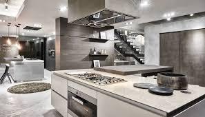 Design Line Kitchens Kitchen Architects Blu Line Our New Showroom In Bryanston
