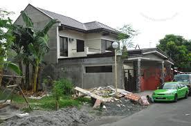 Zen Home Design Philippines Cool 16 Modern House Architecture Philippines Designs Modern Zen
