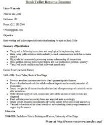 Resume Format Tips   Sample Customer Service Resume Job Interview Site com