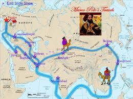d a t a scholars silk road expeditions interactive map u0026 journals