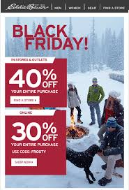 will you able to shop target black friday ad deals on line thursday eddie bauer black friday 2017 sale u0026 deals blacker friday