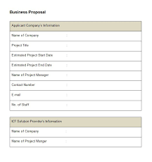 Image titled Write a Business Proposal Step