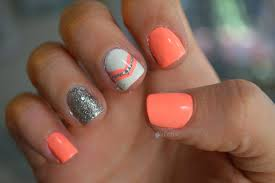 nail designs for short nails 2014 choice image nail art designs