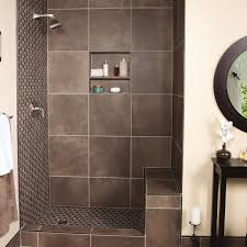 Bathroom Shower Tile by Schluter Com Homepage