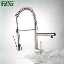 Led Kitchen Faucet Popular Sink Kitchen Led Buy Cheap Sink Kitchen Led Lots From