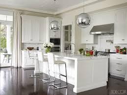 Kitchen Pendent Lighting by Luxury White Kitchen Design 2017 Of Ultra Modern Kitchen Igns