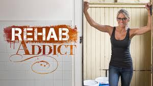 Makeover Shows by Hgtv Showchip Rehab Addict Hgtv Bathroom Remodel Show Tsc