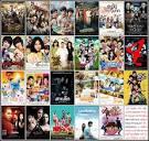 สรุปรายได้หนังไทยในครึ่งแรกปี 54