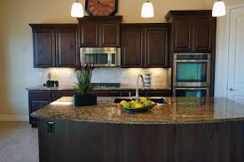 gallery envision cabinetry affordable kitchen cabinets az galleryelisabeth samuels2017 08 22t10 50 52 00 00