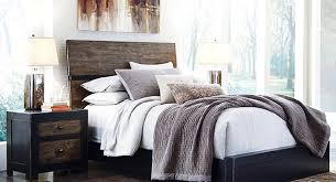 Discount Bedroom Furniture Sale by Find Great Deals On Fashionable Bedroom Furniture In Pennsauken Nj
