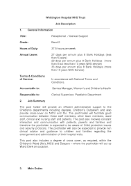 Cover Letter For Receptionist Position Uk Polinesia Within Incredible Cover Letter For Law Firm
