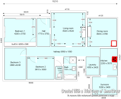 Build Your Own Floor Plans Free by Floor Plans For A 4 Bedroom House Beautiful Pictures Photos Of