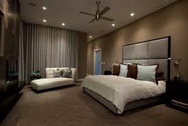 Designs Bedroom Contemporary Master Bedroom Designs Contemporary - Designs for master bedroom