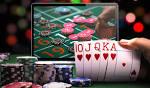 Бесплатный покер в онлайн-казино