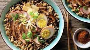 how to make rich broth for ramen u2014 plus a fast shortcut chicago