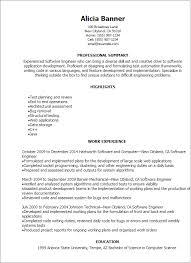 Sample Resume Babysitter Job Description Putting Babysitting On Resume Sample Nanny Resume Templates Sample  wwwisabellelancrayus