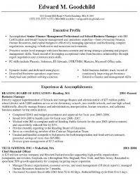Business Development Manager Job Description Business Development     Job and Resume Template