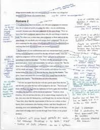 Example bibliography term paper nttasweb