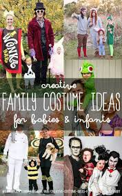 Funny Family Halloween Costumes by Best 25 Mom And Baby Costumes Ideas On Pinterest Disney Family