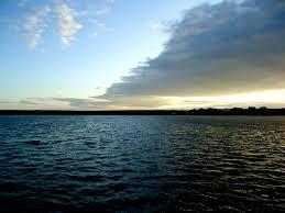 Blackstrap Lake