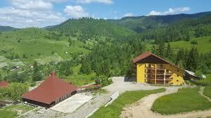 Sadova, Suceava
