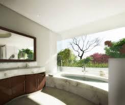 bathroom beautiful bathroom designs modern master bathroom