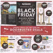 how busy waas target on black friday last year petsmart black friday 2017 ad sale coupons u0026 deals blackfriday com