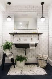 best 25 modern farmhouse bathroom ideas on pinterest farmhouse