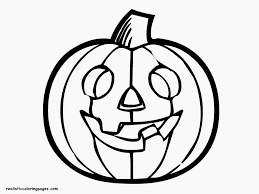 cute pumpkin halloween coloring pages coloring in halloween