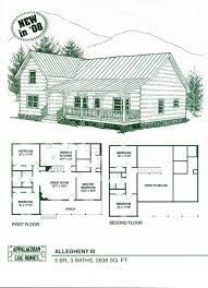 flooring log cabin floor plans and prices in coloradoxaslog with