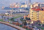 İzmir - Go Turkey - Official Tourism Portal of Turkey