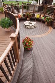 backyard decks and patios ideas 25 best decks images on pinterest patio ideas terrace and